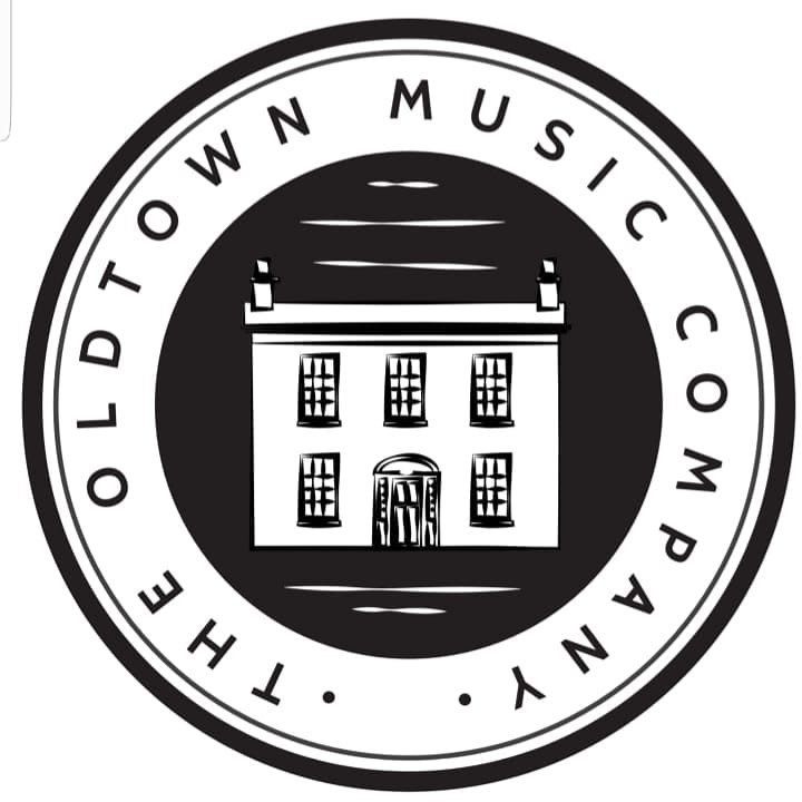 Oldtown Music Company